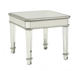 Coaster 703937 End Table