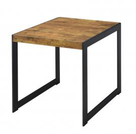 Coaster 704027 End Table