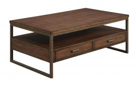 Maeda Collection 704308 Coffee Table