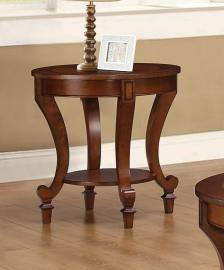 Coaster 704407 End Table
