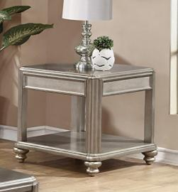 Coaster 704617 End Table