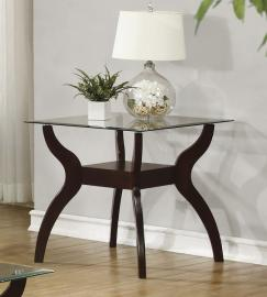 Coaster 704627 End Table