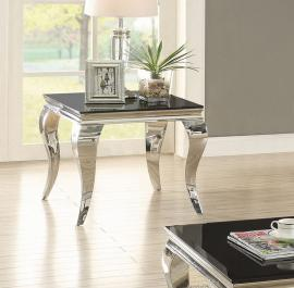 Coaster 705017 End Table