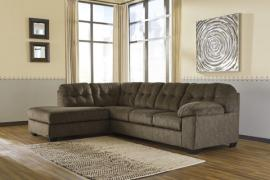 Accrington 70508-16 by Ashley Sectional Sofa