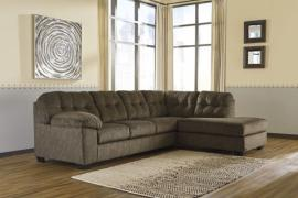 Accrington 70508-17 by Ashley Sectional Sofa