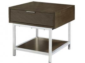 Coaster 705307 End Table