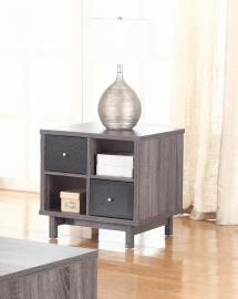 Coaster 705387 End Table