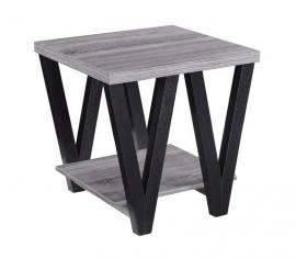 Coaster 705397 End Table