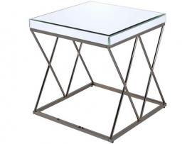 Coaster 705477 End Table