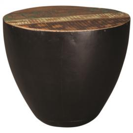 Scott Living 705537 End Table