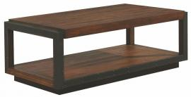 Scott Living 705658 Coffee Table