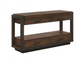 Scott Living 705659 Sofa Table
