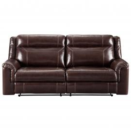 Wyline-Coffee by Ashley 71701-15 Power Reclining Sofa