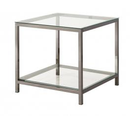 Coaster 720227 End Table