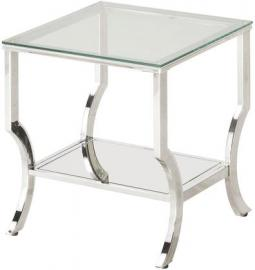 Coaster 720337 End Table