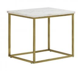 720417 End Table by Donny Osmond
