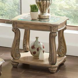 Coaster 720597 End Table