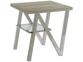 Coaster 720777 End Table
