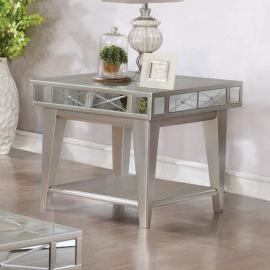 Coaster 720887 End Table