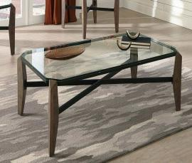 Donny Osmond by Coaster 720948 Coffee Table