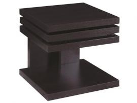 Coaster 721195 End Table
