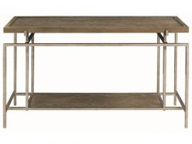 Donny Osmond by Coaster 721439 Sofa Table