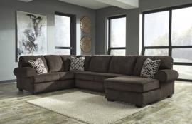 Jinlingsly 72501-17 by Ashley Sectional Sofa