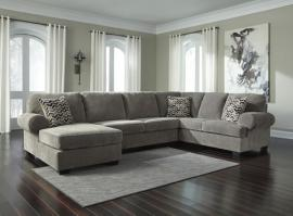 Jinlingsly 72502-16 by Ashley Sectional Sofa