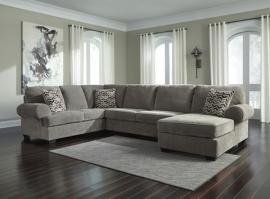 Jinlingsly 72502-17 by Ashley Sectional Sofa