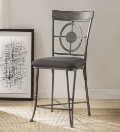 Surprising Barstools 29 Inch Seat Height Counter Stools Chairs 24 Inch Frankydiablos Diy Chair Ideas Frankydiabloscom