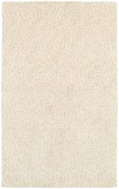 Heavenly 73402 Oriental Weavers Rug