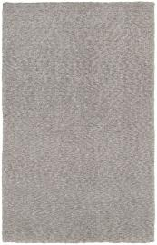 Heavenly 73407 Oriental Weavers Rug
