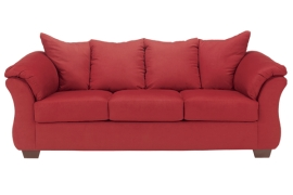 Darcy Collection 75001 Sofa