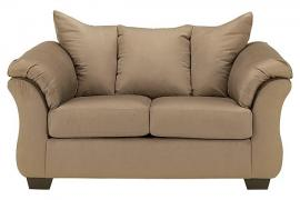 Darcy Collection 75002 Loveseat