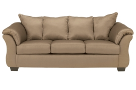 Darcy Collection 75002 Sofa