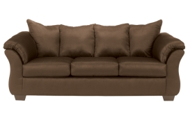 Darcy Collection 75004 Sofa