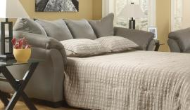 Darcy Collection 75005 Full Sleeper Sofa
