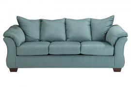 Darcy Collection 75006 Sofa