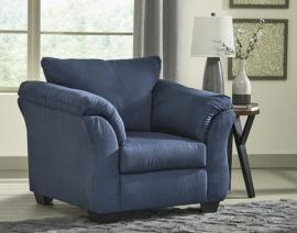Darcy 75007 by Ashley Chair
