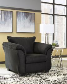 Darcy 75008 by Ashley Chair