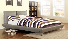 Palto Collection 7704 King Bed Frame