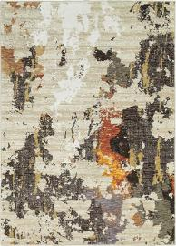 Evolution 7770J Oriental Weavers Rug