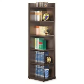 Coaster Collection 800270 Bookcase