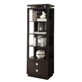 Coaster Collection 800354 Bookcase