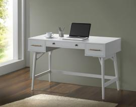 Pierre Collection 800745 Desk