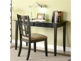 Andover Collection 800779 Desk