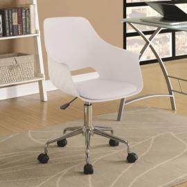 Coaster 801128 Office Chair