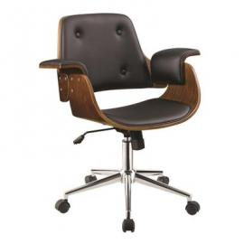 Coaster 801427  Office Chair