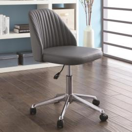Coaster 801558 Office Chair