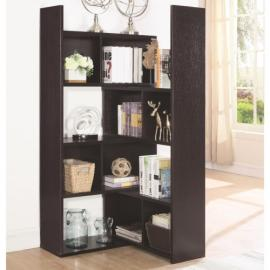 Olivia Collection 801815 Bookcase